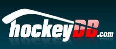 Hockey DB - SJ Sharks