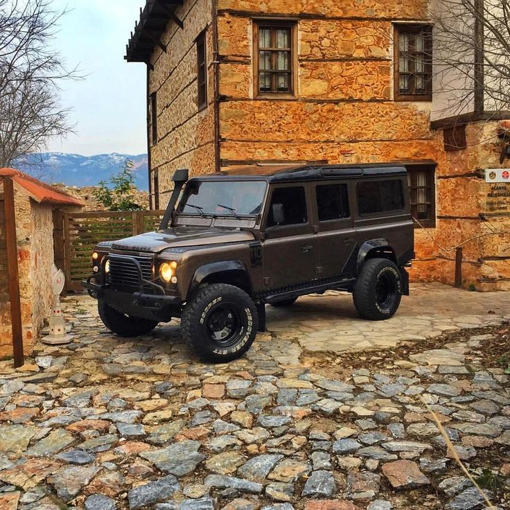 1486 Best Jeep Images On Pinterest