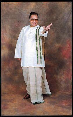 All Film Stars Photos: Senior N.T.Ramarao Photos