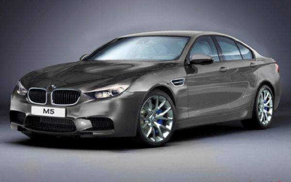 2018 BMW M5 is one of the safest cars on the ride. Some touches and improvements made to this car as a new engine system, new features and new concept will be achieved by this car. Not only that, the great performance will also be delivered by 2018 BMW M5. 2018 BMW M5 Interior and Exterior Of...