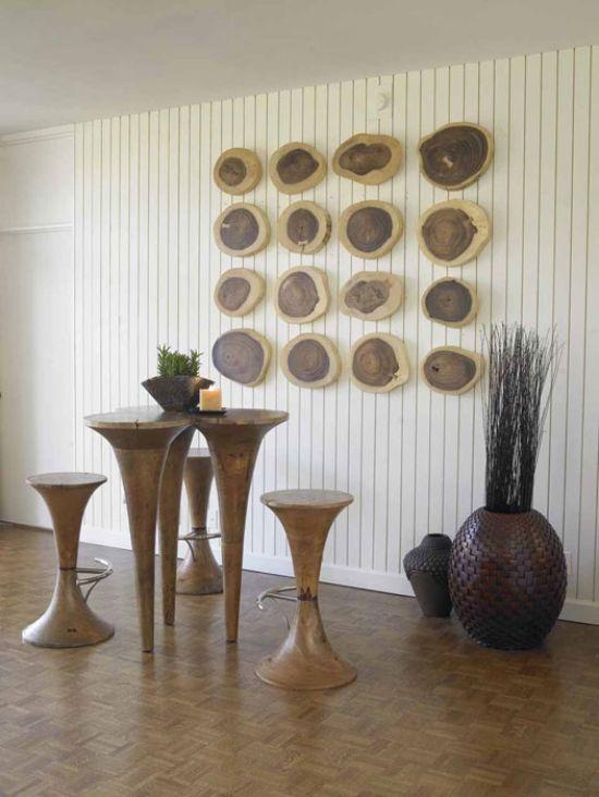Diverse Designer Einrichtung Und Accessoires Von Phillips Collection # Accessoires #collection #designer #diverse #einrichtung #phillips