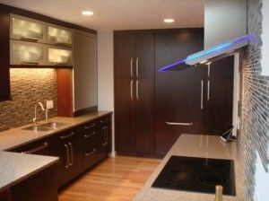 best 25 replacement cabinet doors ideas on pinterest