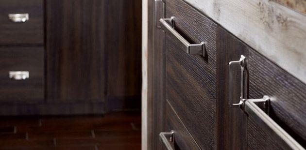 pin von tom auf kj le fryseskuff pinterest. Black Bedroom Furniture Sets. Home Design Ideas