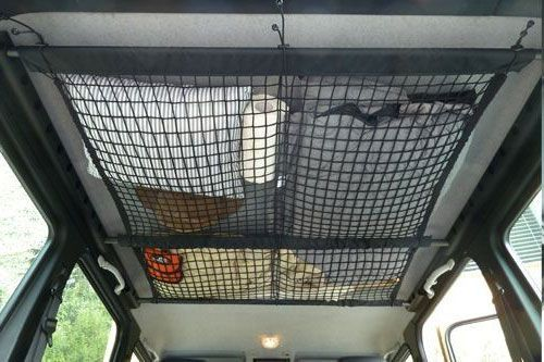 rv-ceiling-cargo-net                                                                                                                                                                                 More