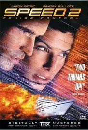 Speed 2: Cruise Control (1997) - IMDb