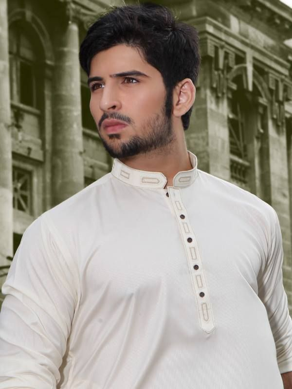 2a3ab60e84 Eden+Rob+Menswear+Kurta+Collection+2013+For+Summer(4) | Raj Rane Men's Wear  | Mens shalwar kameez, Shalwar kameez pakistani, Mens kurta designs