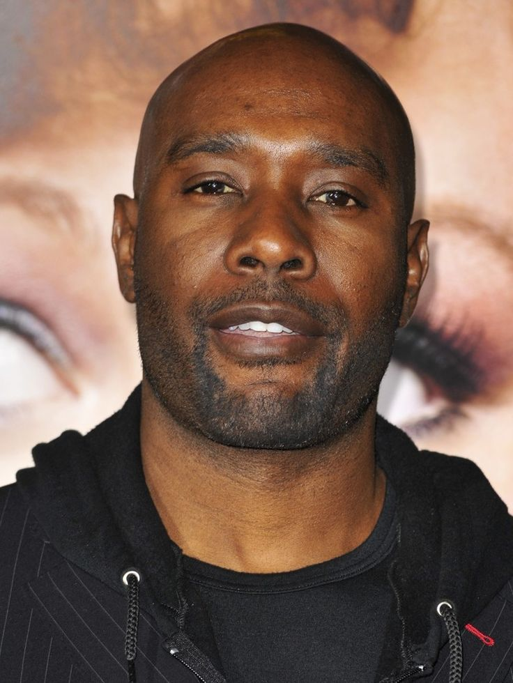 morris chestnut - Google Search | Morris Chestnut | Morris ...