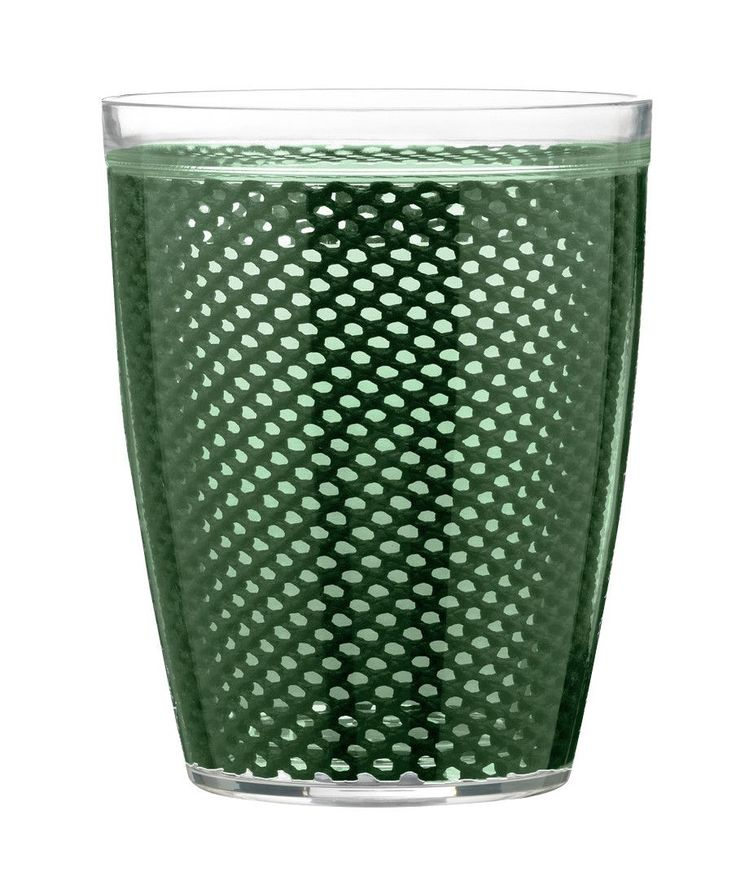 Fishnet Double Wall Insulated Tumbler II