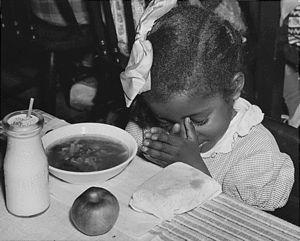 Prayer in School: Why Isn't Silent Prayer Good Enough?