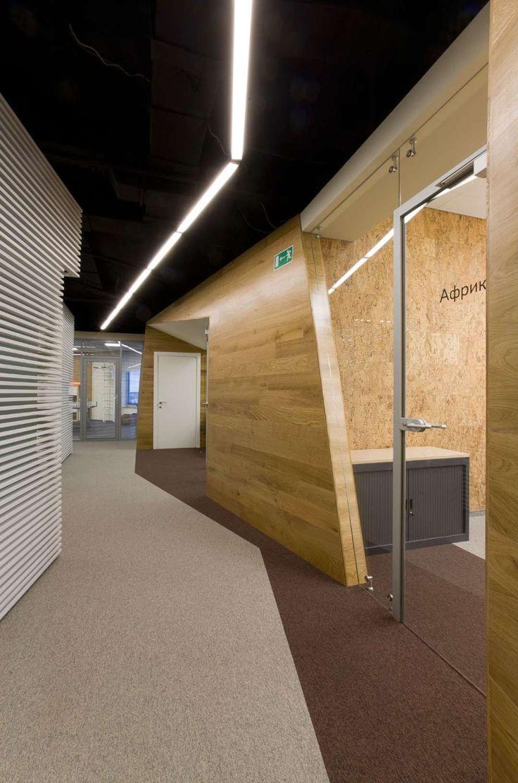 minimalist office design. 119 best interiors commercial images on pinterest office interior and designs minimalist design s