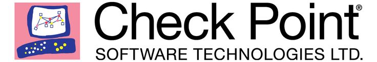 Check Point Software Technologies (som konsulent)