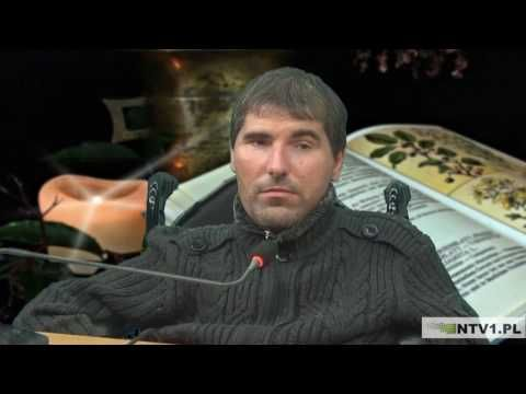 Centrum Regeneracji Organizmu w Świebodzicach - Aliaksander Haretski 31....