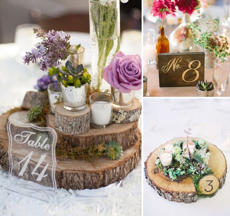 perfectday svadba slovensko vyzdoba dekoracie drevo_0043