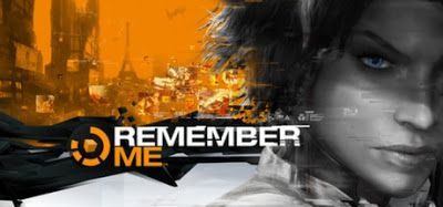 Download Remember Me Repack Full Cracked Game Free For PC - Download Free Cracked Games Full Version For Pc
