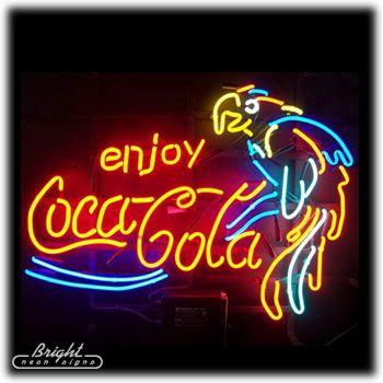 Best 25 Neon Bar Signs Ideas On Pinterest Neon Bar