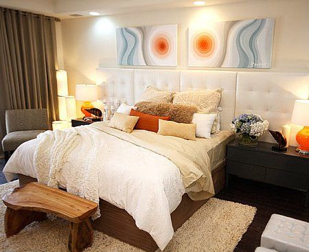 David bromstad staff picks pinterest bedrooms for David bromstad bedroom designs