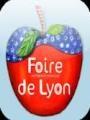 Foire Internationale de Lyon - chambres d'hôtes, maisons d'hôtes ou B à proximité – resa-france.com