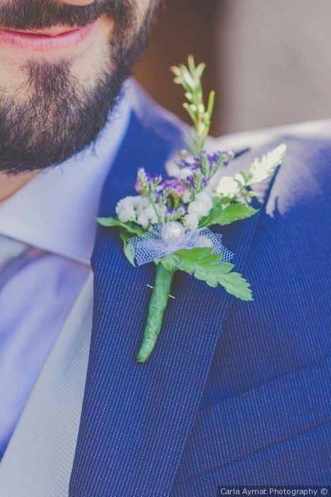 Ven a ver la colección ceremonia 2018 #bride #groom #wedding #weddings #bodas #novio #traje #boda #suits #suitup #suit #bridestyle #groomstyle  Carla Aymat Photography