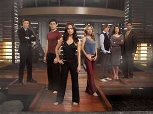 Image Search Results for the dollhouse tv show