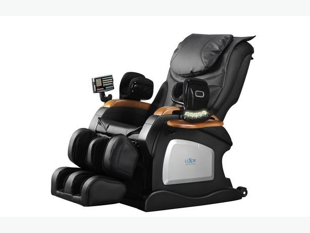 massage therapy chairs for sale