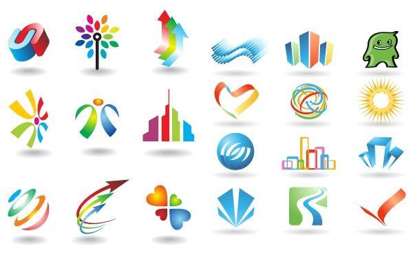 algunos vector logo gr fico descarga de logo gratis