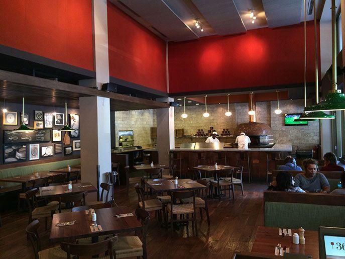 60 Best Ideas About Acoustical On Pinterest Restaurant
