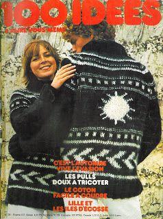 Numéro 36, octobre 1976