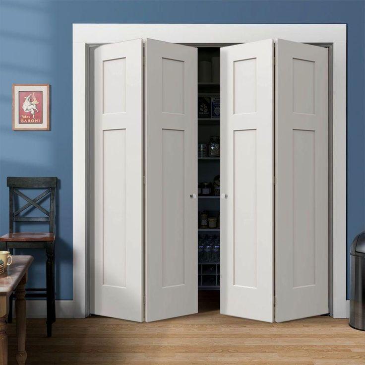 33 best shaker style images on pinterest shaker style for Interior door types