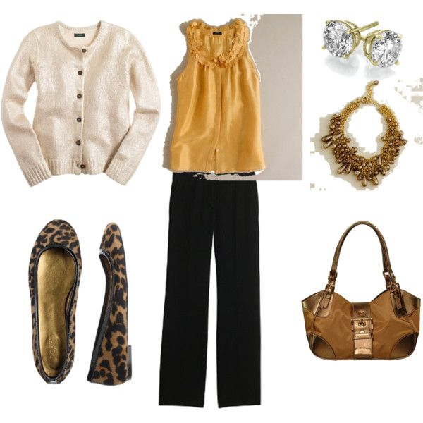 Untitled, created by bichonluvr.polyvore.com
