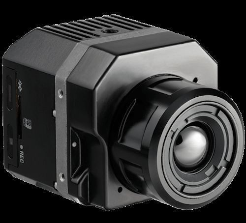 FLIR Systems Vue PRO 336X256 30Hz 9mm Thermal Imaging Camera Drone 436-0016-00