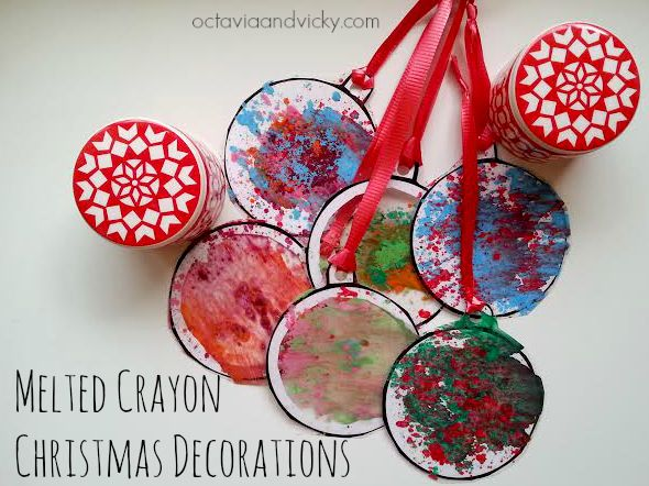 445 best christmas images on pinterest teach preschool