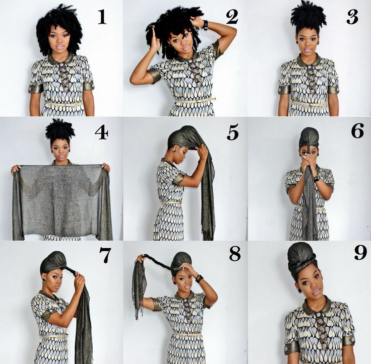 Like her outfit, click here an look at this: http://www.jwgreetings.co.uk/Blog/2015/12/african-head-wrap-buy/ how to tie a turban IG- natashaleeds www.stylishlee.com