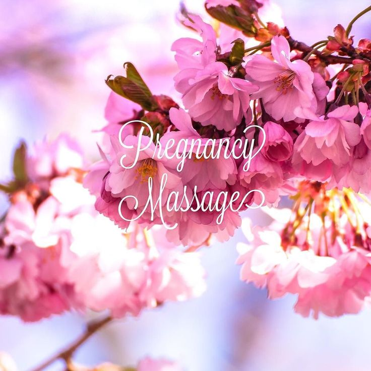 We have amazing massage therapists who are well-experienced with pregnancy massage! We are confident to say that you and your baby inside will feel relaxed after the massage. Happy mom happy baby #massage #therapy #pregnant #pregancy #health #holistic #healthy #lifestyle #healthychoices #healthylifestyle #feelgood #happybaby #happymom #itaewon #seoul #korea #임신 #마사지 #건강 #이태원 #한남동 #데일리 #일상 by createwellnesscenter
