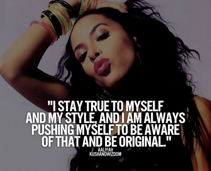 1000+ Aaliyah Quotes On Pinterest