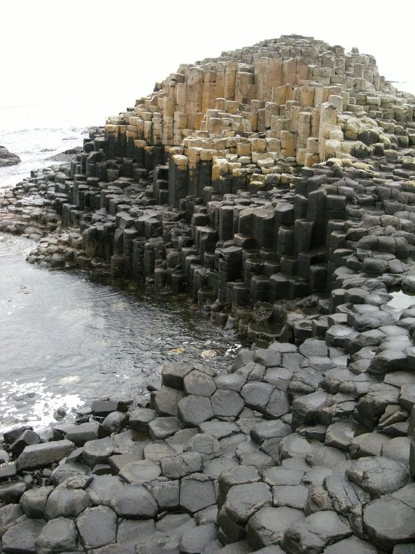 .Favorite Places, Giants Causway, Flarn Filth, Step Stones, Filth Flarn, Families Photos, Columnar Beautiful, Giants Causeway, Fabulous Northern Ireland