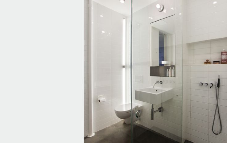 8 Best Led Strip Lights In Bathrooms Images On Pinterest Lighting Solutions Led Strip And Warm
