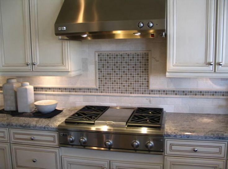 Backsplash In Kitchen Pictures Collection Enchanting Decorating Design