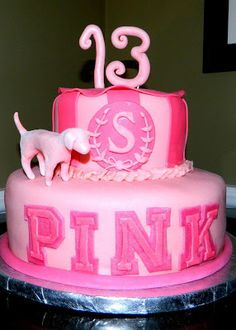 Party On Pinterest Victoria Secret Pink The Pink Store And