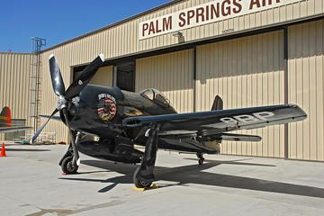 Palm Springs Air Museum Tours, Trips & Tickets - Palm Springs Attractions   Viator.com