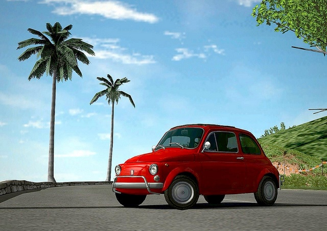 Bambini scorpione ~ 66 best fiat bambino images on pinterest fiat 500 antique cars
