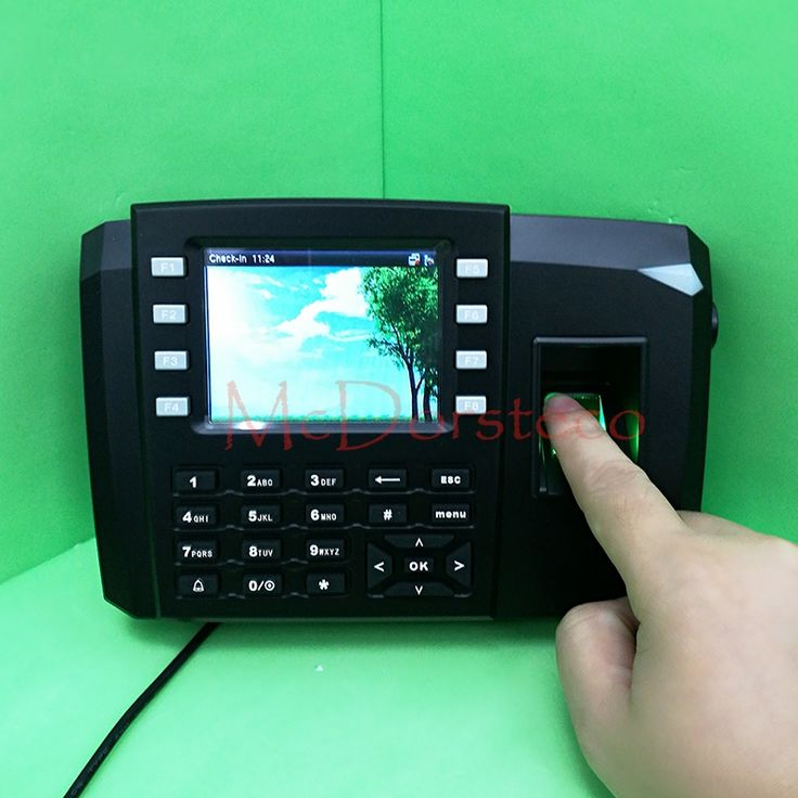 219.00$  Watch here - http://alidf0.worldwells.pw/go.php?t=32772514000 - Biometric Fingerprint Access Control Fingerprint Time Attendance and Access Controller with Back Up Battery Door Access Control 219.00$