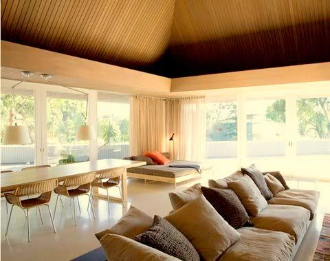 215 best Living & Family Rooms images on Pinterest | Family rooms ...