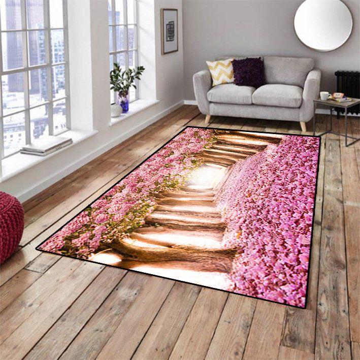140 best Else Living Room Area Rug images on Pinterest