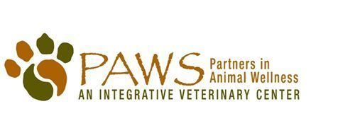 Dr. Randy Aronson, VMD, CCRT integrative vet at PAWS (Partners in Animal Wellness) in Tuscon, Arizona http://pawstucson.com/ http://www.bestcatanddognutrition.com/roger-biduk/list-of-over-900-u-s-holistic-and-integrative-veterinarians/ Roger Biduk