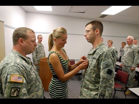 Американские Солдаты  в Российской Армии Первые впечатления