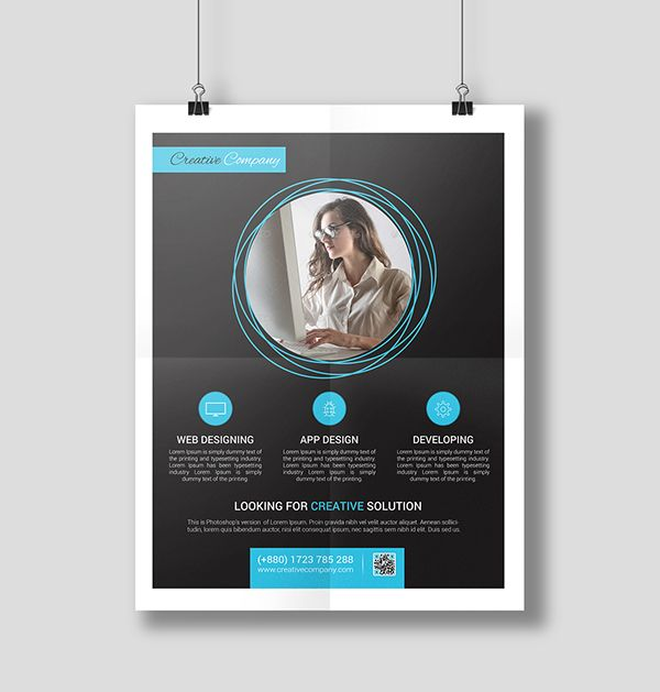 8 best Travel Agency Flyers images on Pinterest Booklet printing - contemporary flyer