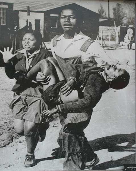 apartheid-2.jpg (478×600)
