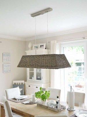 99 besten Homestyle \ Garden Bilder auf Pinterest - beleuchtung wohnzimmer landhausstil