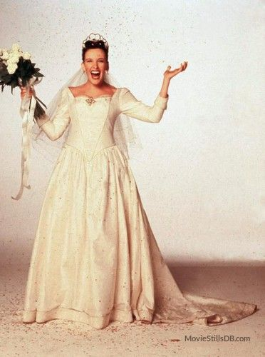 Muriel's Wedding - 1994