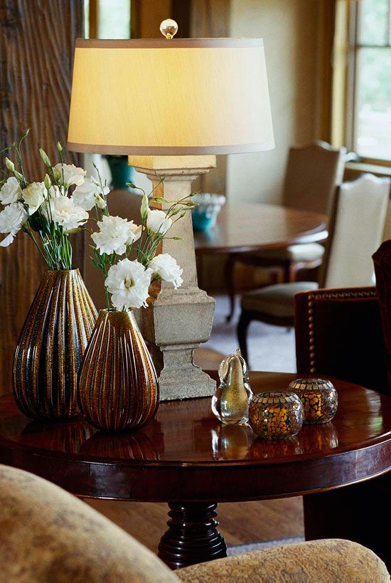 82 best traditional home decor images on pinterest | home